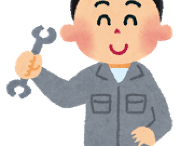 加須≪定着率90%以上の働きやすさ!≫組立のお仕事■冷暖房完備